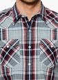 Levi's® Gömlek | Shirt Long Sleeve İndigo